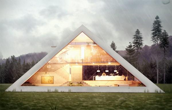 pyramid-house2
