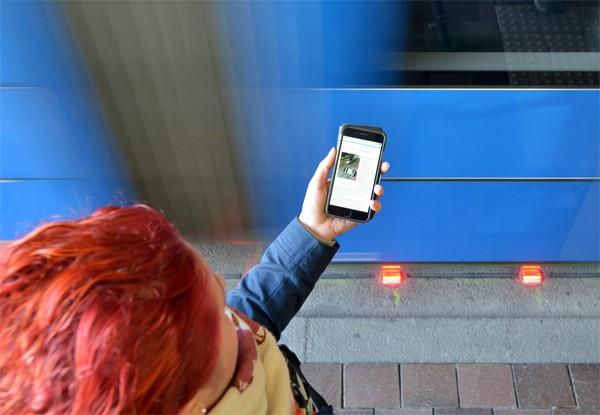 smartphone-stoplicht4