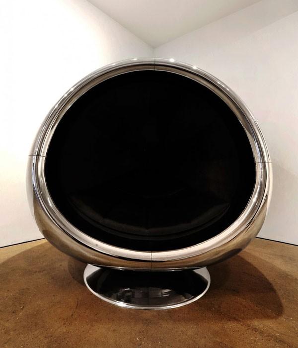 vliegtuigmotor-stoel2