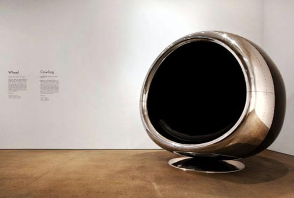 vliegtuigmotor-stoel4
