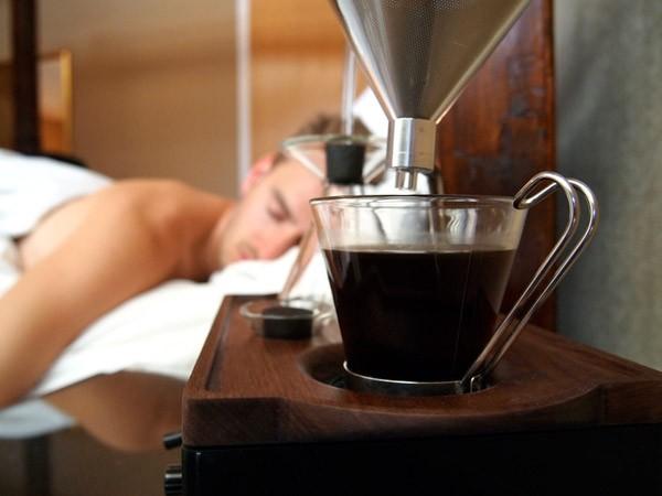 barisieur-wekker-koffie2