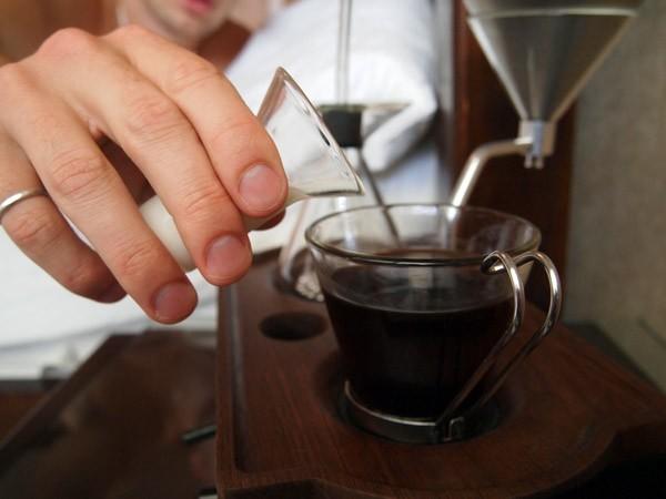 barisieur-wekker-koffie3