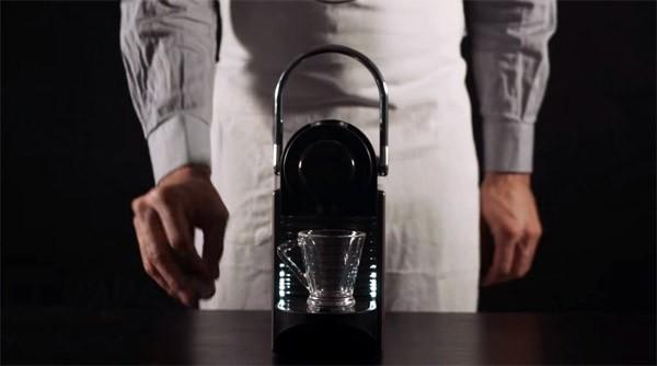 Deze hervulbare Nespresso-cups zijn een groot succes op Kickstarter