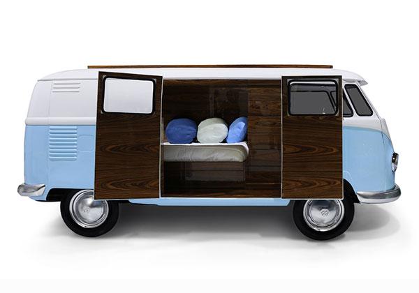 bun-van-bed2
