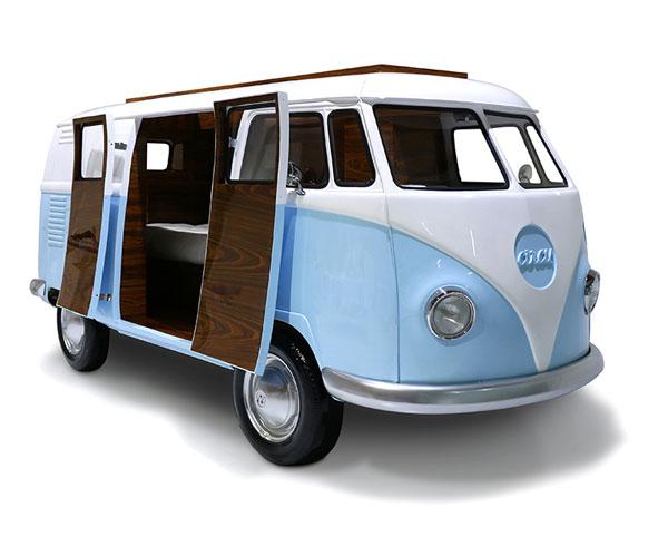 bun-van-bed5