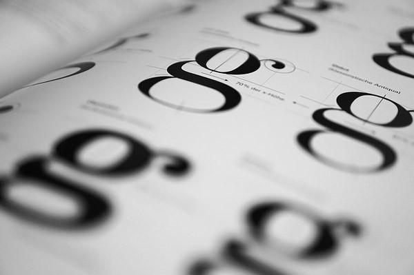 Metaflop: maak razendsnel je eigen lettertype