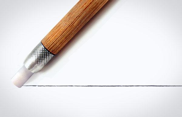 pencil-plus2
