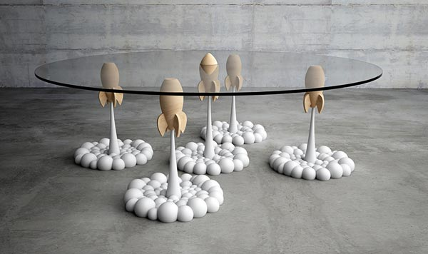 raket-tafel-design2