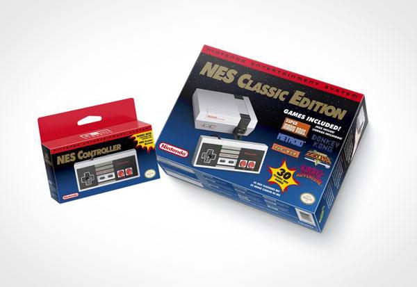 nes-classic-system2