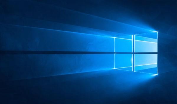 Nostalgie: alle opstartgeluiden van Windows