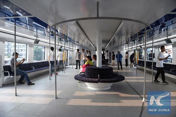 china-bus-autos2