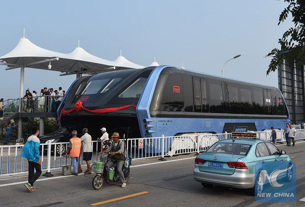 china-bus-autos4