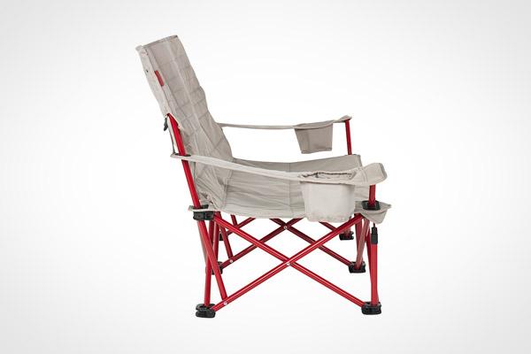 kelty-low-love-seat2