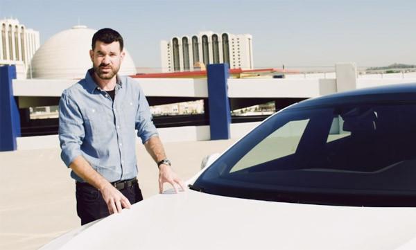 De indrukwekkende technologie achter Tesla's Autopilot