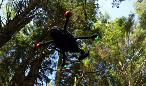 GoPro Karma: de drone voor iedereen?