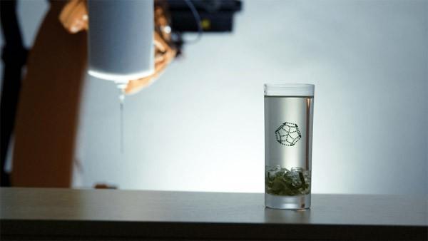 print-a-drink-cocktail-3d-printer2