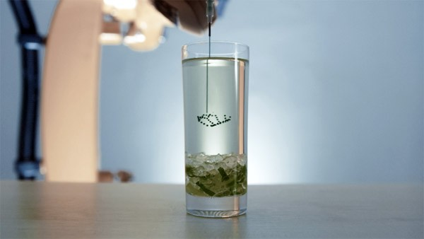 print-a-drink-cocktail-3d-printer3