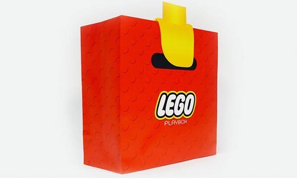 lego-tasje2