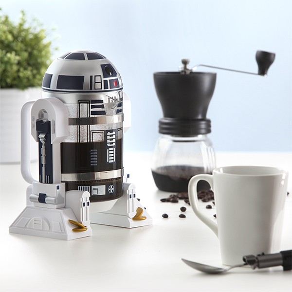 r2d2-french-press