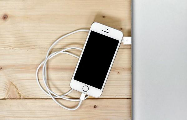Drie tips die je smartphone-accu een langer leven geven
