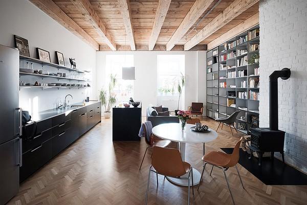 appartement-verborgen-deur2