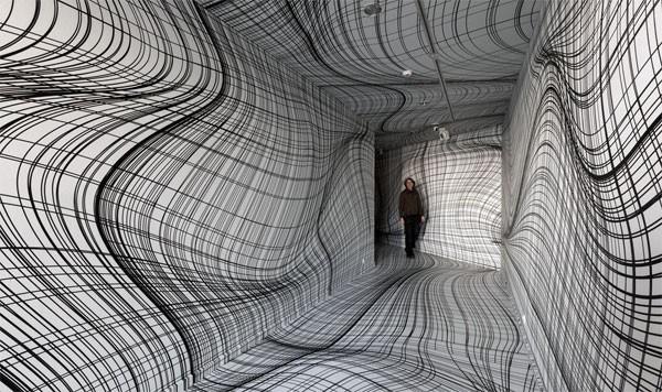 peter-kogler-optische-illusie5