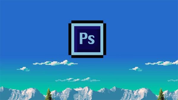 Een visuele geschiedenis van Photoshop