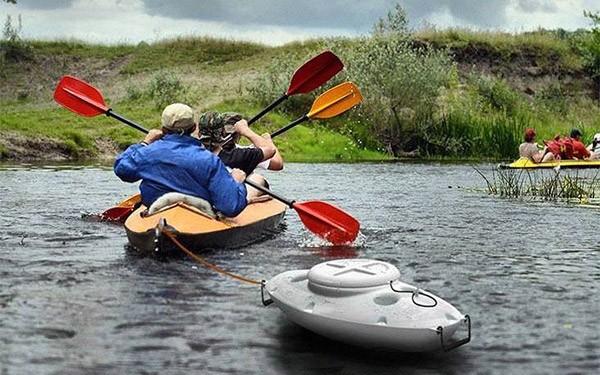 creekkooler-kano2
