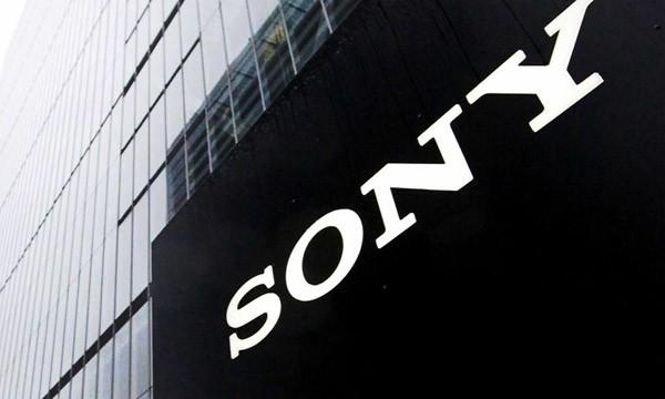 De verbazingwekkend interessante geschiedenis van Sony