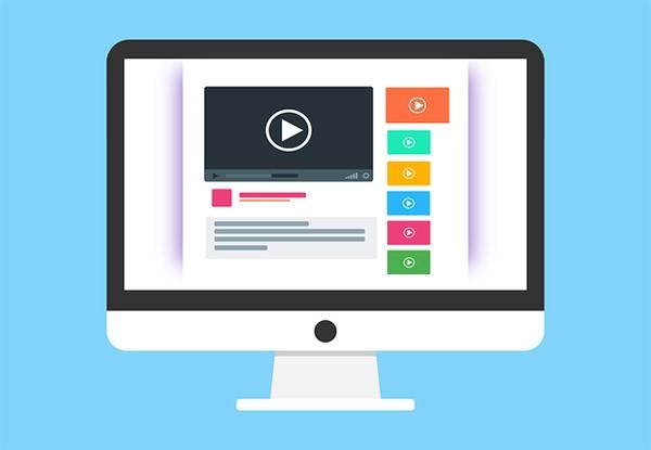 Astronaut: de site je meeneemt naar de krochten van YouTube