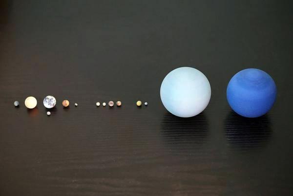 little-planet-factory4