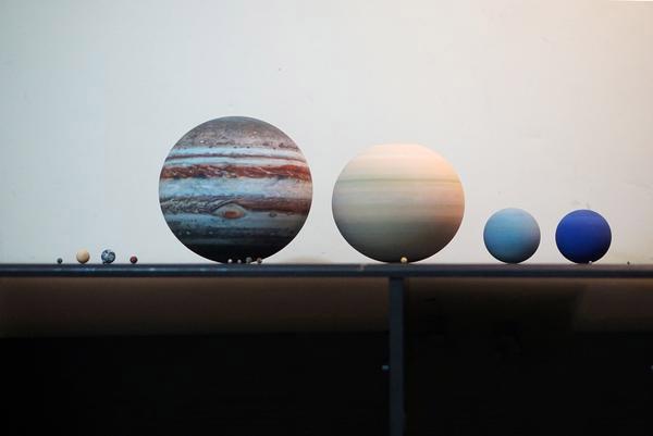 little-planet-factory5