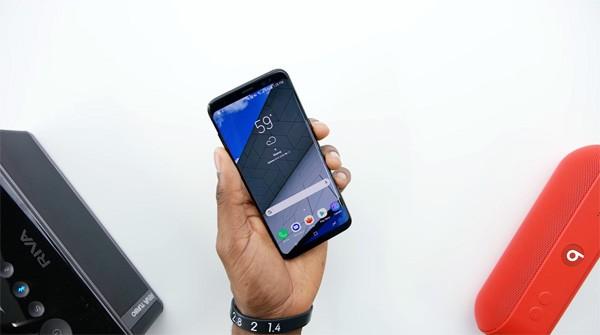 Waarom de komst van Bluetooth 5.0 goed nieuws is