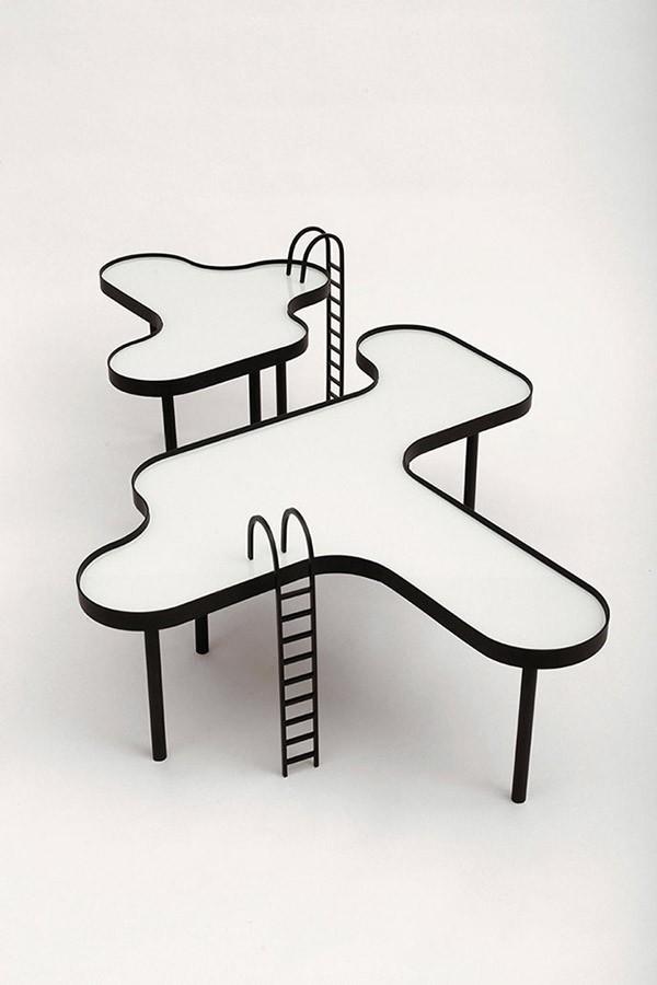 piscinas-zwembad-tafel3