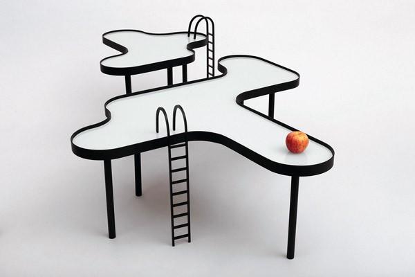 piscinas-zwembad-tafel4