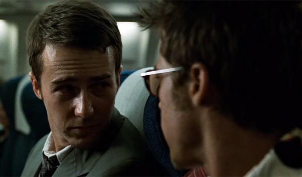 De verborgen CGI van David Fincher