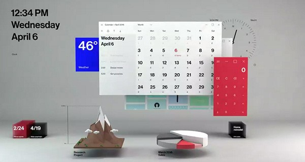fluent-design-microsoft2