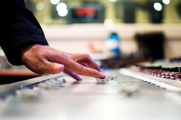 Toffe site van Ableton leert je de basis van muziektheorie