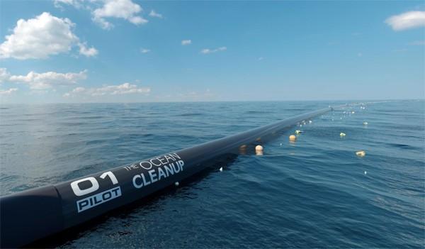 ocean-cleanup2