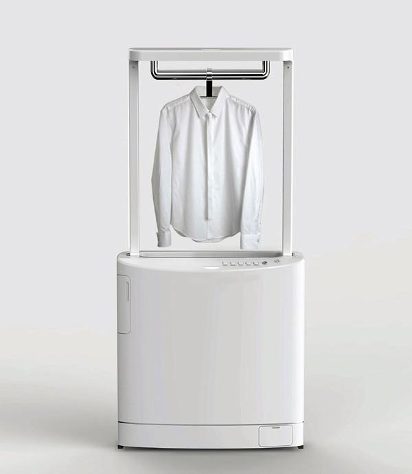 popup-laundry2