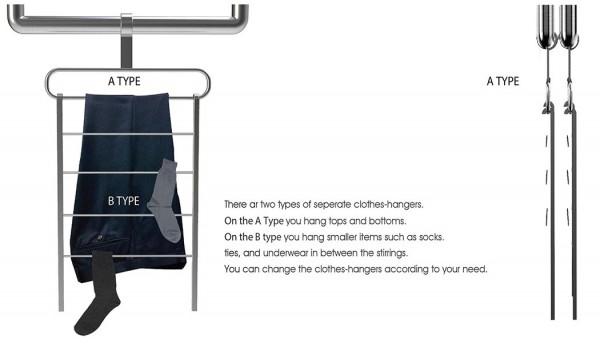 popup-laundry3
