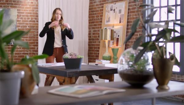 Adobe Scan maakt een scanner van je smartphone