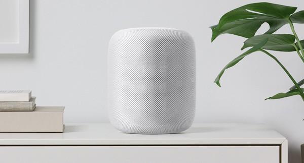Apple kondigt op het WWDC 2017 een hele rits nieuwe producten aan