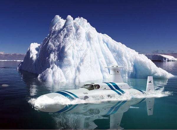 neyk-onderzeeer2