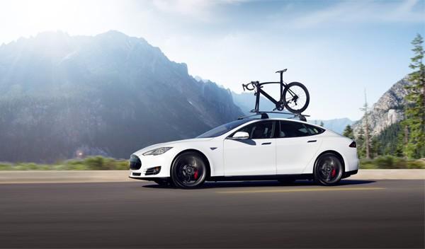 Waarom er in Noorwegen zoveel Tesla's zijn