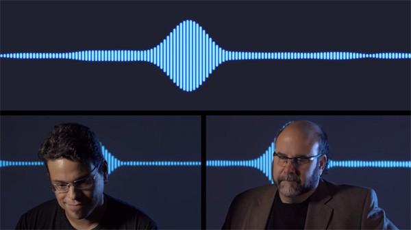 Iconische geluiden uit videogames onder de loep genomen