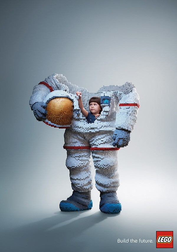 lego-campagne4