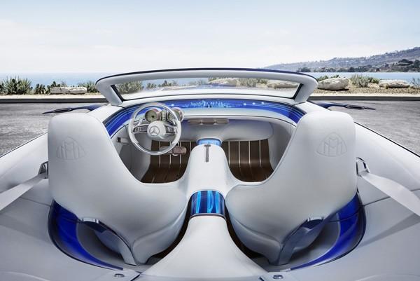 mercedes-elektrische-cabrio3