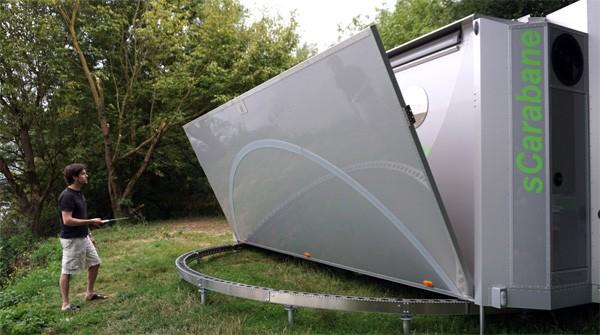 scarabane-caravan4
