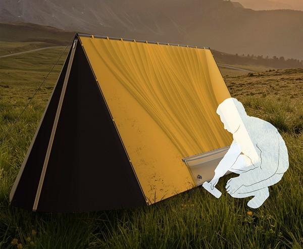 tent-regen2